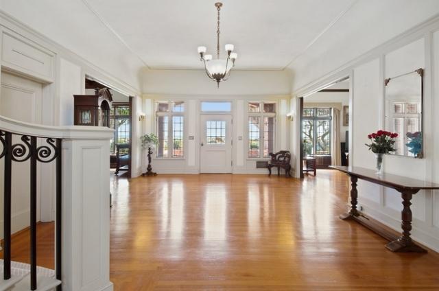519 Ocean Blvd Coronado Home For Sale Entry 3