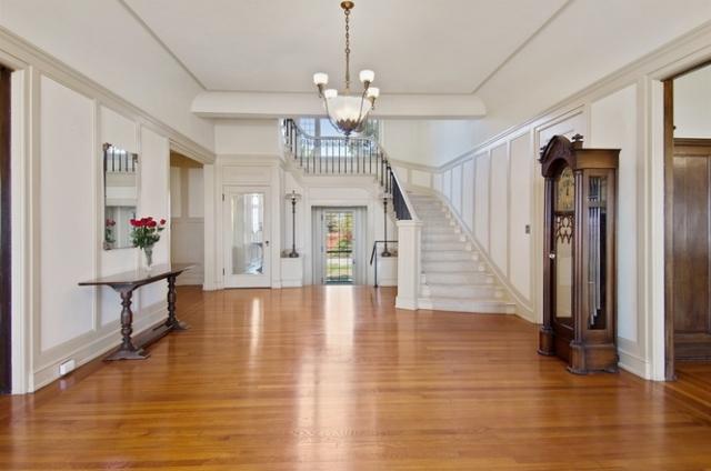 519 Ocean Blvd Coronado Home For Sale Entry 2